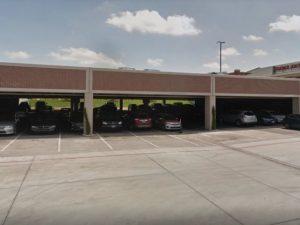 Trader Joes | Southlake , Texas